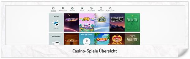 online casino erfahrungen slots online kostenlos spielen ohne anmeldung