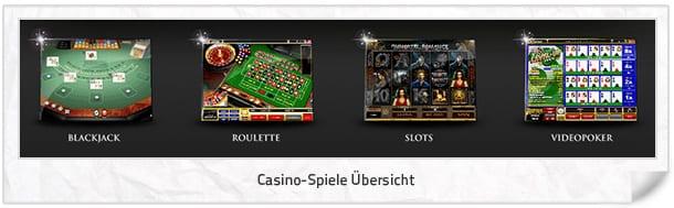 luxury casino auszahlung